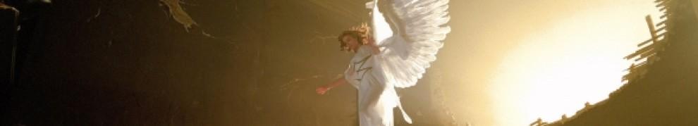cropped-angel_visit.jpg
