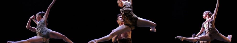 cropped-ballet-bc.jpg