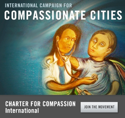 compassionate_cities