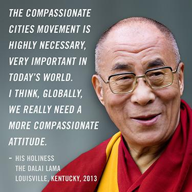 Dalai_Lama_Louisville_2013