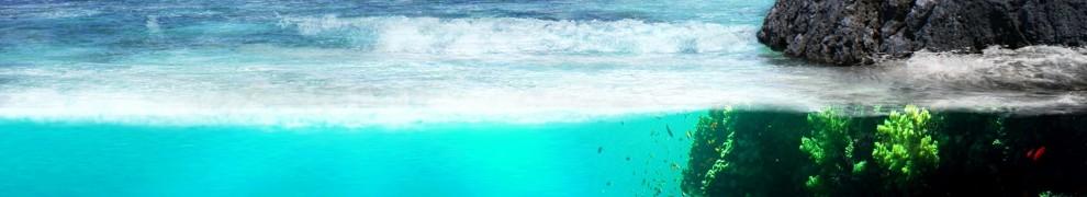 cropped-earth-ocean2.jpg