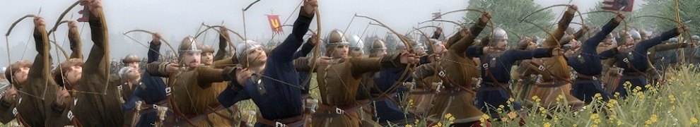 archers_war