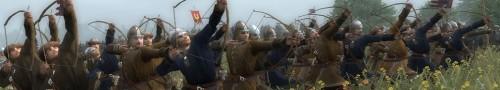 cropped-archers_war.jpg