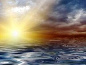 early-ocean