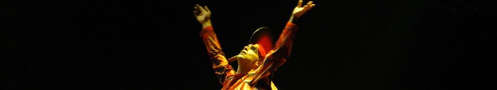 cropped-cirque-du-soleil6.jpg