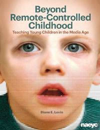 remote-control-child