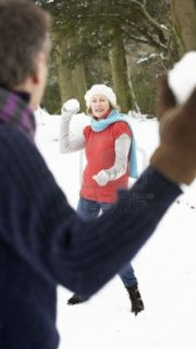 snowball_fight15