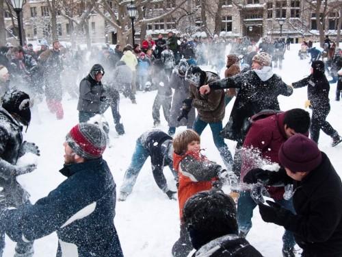 snowball_fight4