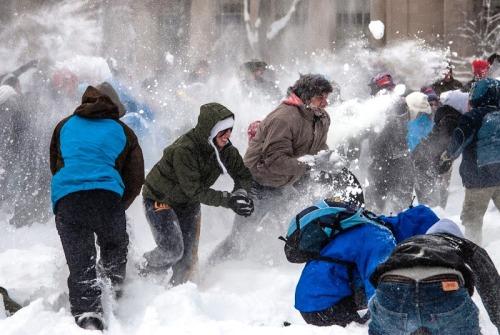 snowball_fight9