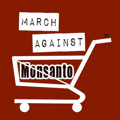 March_Against_Monsanto