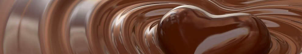 cropped-chocolate.jpg