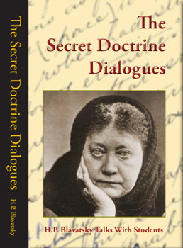 Secret-Doctrine-Dialogues