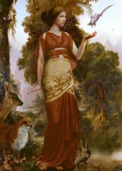 Persephone4