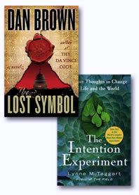 lost-symbol