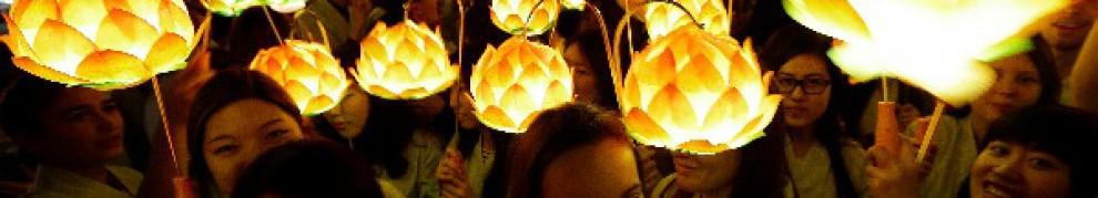 cropped-buddha_birthday_may25.jpg