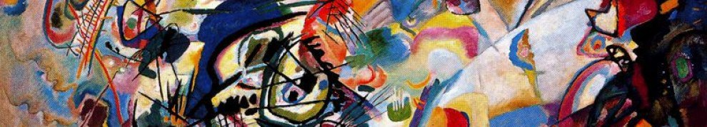 cropped-composition-vii-1913-wassily-kandinsky