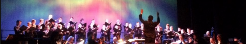 cropped-ncc-youth-symphony.png