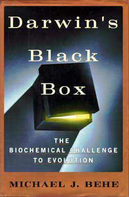 Darwin's_Black_Box