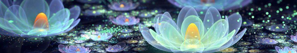 cropped-cropped-lotus_pond_dew.jpg