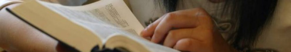 cropped-reading-the-bible.jpg