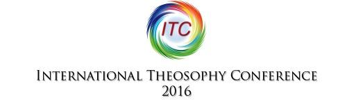 logo-ITC