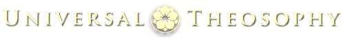 UT_Header_Logo