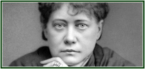 Madam-Blavatsky2