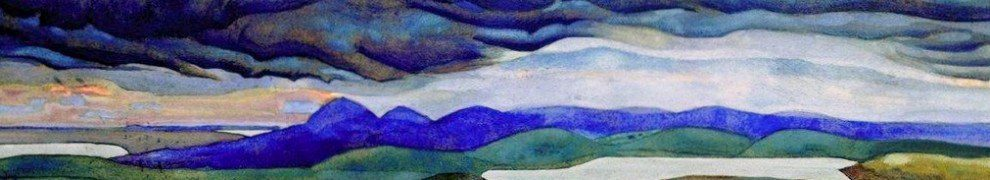 cropped-acropped-roerich.jpg