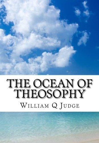 oceanoftheosophy